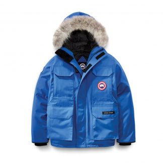 You re viewing  The factory direct Canada Goose royal Youth PBI Expedition  Parka Canada Goose Outlet Store 6605141509 £633.25 d1d426ecb